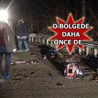 Sakarya'nın Sapanca ilçesinde biri kadına, diğeri erkeğe ait iki ceset bulundu