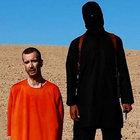 IŞİD'in infazcısı olan 'John' lakaplı militanın kimliği ortaya çıktı: Muhammed Emwazi