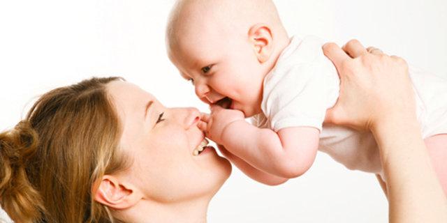 Taze embriyo transferine alternatif: Dondurulmuş embriyo
