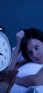 Rahat bir uyku için yapmanız gerekenler