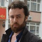 """""""Şah Fırat"""" operasyonuna suç duyurusu"""