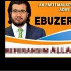 AK Parti'li aday adayının tartışma yaratan sloganı!