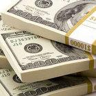 Birleşik Arap Emirlikleri'nde memur maaşı 3 bin dolar