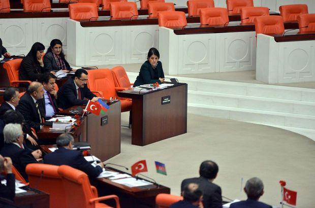 Ak Parti, CHP, MHP astı, HDP asmadı