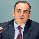 Erdem Başçı ve Ali Babacan istifa edecek mi?