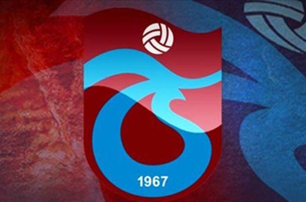 Trabzonspor'da dev operasyon