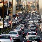 İstanbul trafiğine 3 katlı çözüm