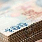 Özel sektörde reel ücretler son 20 yılda yerinde saydı