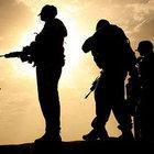 Türkiye, 'küresel askeri güç' sıralamasında 8. sırada