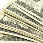 Dolar tarihi zirveye ulaştı!