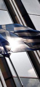 'Atina haziranda 3'üncü yardım paketini de alır'