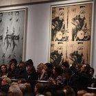 Artprice firmasının verilerine göre sanat eserleri satışı 10 yılda yüzde 300 arttı