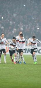 Liverpool fatihi Beşiktaş'ın hisseleri uçuyor!