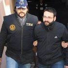 Cumhurbaşkanı Erdoğan'a hakaretten tutuklanan Onur Kılıç serbest kaldı