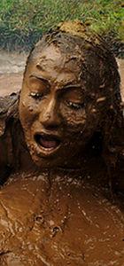 Kerem Akça'dan 27 Şubat 2015 vizyon filmleri