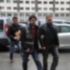 """Ankara merkezli """"paralel yapı"""" operasyonunda 8 kişi serbest bırakıldı"""