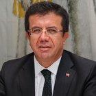 Bakan Zeybekçi'den faiz açıklaması