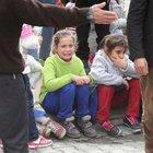 Şanlıurfa'da Şehitlik İlkokulu'nda yapılan temizlik 46 öğrenciyi zehirledi