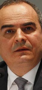 Merkez Bankası Başkanı'ndan istifa açıklaması