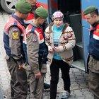 Tacizcisini öldüren Yasemin Ak'a 12 yıl hapis cezası verildi