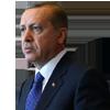 Cumhurbaşkanı Recep Tayyip Erdoğan'dan Valiler buluşmasında çarpıcı sözler