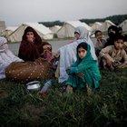 BM'den mülteci rekoru açıklaması