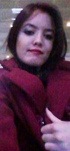 Akhisar'da yanmış kadın cesedinin kimliği belli oldu