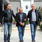 Bursa'da bir baba kızını rahatsız eden Şevket Kırbıyıklı'yı öldürdü