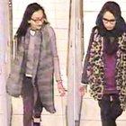 THY'den kayıp 3 İngiliz kızla ilgili açıklama