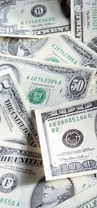 Merkez Bankası'ndan dolara yeni hamle