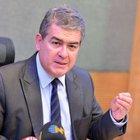 Sülehyl Batum'un CHP'den ihraç kararı mahkemeden döndü