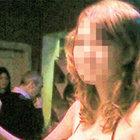 Bursa'da kayıp olan 17 yaşındaki 2 genç kız bulundu