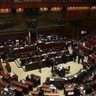 İtalya Meclisi Filistin meselesini masaya yatırdı