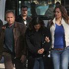 İzmir'de fuhuş operasyonundaki kadın sanığa 22 yıl 9 ay hapis cezası