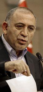 CHP Genel Sekreteri Tekin: Örgüt takdir ederse başörtülü adaylarımız neden olmasın