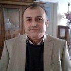 Bayburt'ta öldürülen müdürün katiline müebbet istendi