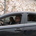 Abdullah Öcalan'dan PKK'ya silahları bırak çağrısı!