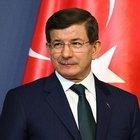 AK Parti'de adaylıkta 2. aşama
