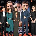 'Kanlı Ocak' filminin yönetmeni Vahid Mustafayev filmi ölen annesine ithaf ettiğini açıkladı