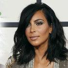 Kim Kardashian'ın babası Bruce Jenner önce kadın sonra lezbiyen olacak
