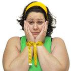 Diş eti hastalıkları, obeziteyi tetikliyor