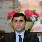 HDP'den 'PKK'ya silahı bırak' çağrısına açıklama