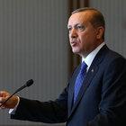 Cumhurbaşkanı Tayyip Erdoğan: Allah bir daha bu millete 28 Şubatlar yaşatmasın