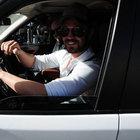 Şoförü Murat Boz'a maaş bağlayacak