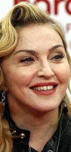 Madonna: Çocuklarım uyuşturucu kullanabilir
