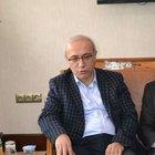 Ulaştırma, Denizcilik ve Haberleşme Bakanı Lütfi Elvan:Biz terörden yıllarca çektik, bu sorunun çözülmesini istiyoruz