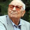 Usta yazar Yaşar Kemal hayatını kaybetti