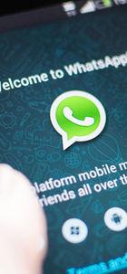 WhatsApp Brezilya'da yasaklandı