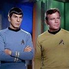 """Ünlü dizi Uzay Yolu'nun """"Mr. Spock""""u Leonard Nimoy'la ilgili bilmedikleriniz"""