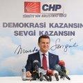 Mustafa Sarıgül'den flaş karar!